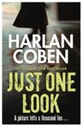 Cover-Bild zu Coben, Harlan: Just One Look (eBook)