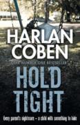 Cover-Bild zu Coben, Harlan: Hold Tight (eBook)