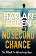 Cover-Bild zu Coben, Harlan: No Second Chance (eBook)