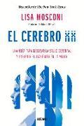 Cover-Bild zu Mosconi, Lisa: El Cerebro XX: Una Guía Para Mejorar La Salud Cerebral Y Prevenir El Alzhéimer En La Mujer