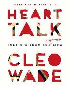 Cover-Bild zu Wade, Cleo: Heart Talk