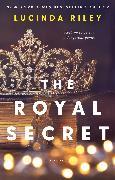 Cover-Bild zu Riley, Lucinda: The Royal Secret