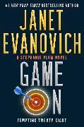 Cover-Bild zu Evanovich, Janet: Game On