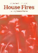 Cover-Bild zu Franta, Connor: House Fires