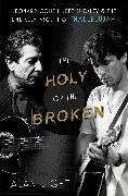 Cover-Bild zu Light, Alan: The Holy or the Broken