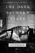 Cover-Bild zu Atticus: The Dark Between Stars