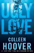 Cover-Bild zu Hoover, Colleen: Ugly Love