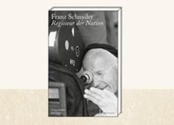 Cover-Bild zu Kähler, Ursula: Franz Schnyder