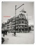 Cover-Bild zu Fischer, Martin E. (Hrsg.): Stadtbilder
