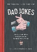 Cover-Bild zu Nowak, Thomas (Hrsg.): The Essential Compendium of Dad Jokes