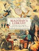Cover-Bild zu Brooke-Hitching, Edward: The Madman's Library (eBook)