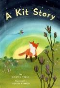 Cover-Bild zu Tracy, Kristen: A Kit Story (eBook)