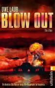 Cover-Bild zu Laub, Uwe: Blow Out