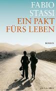 Cover-Bild zu Stassi, Fabio: Ein Pakt fürs Leben