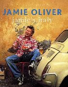 Cover-Bild zu Oliver, Jamie: Jamie's Italy
