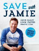 Cover-Bild zu Oliver, Jamie: Save with Jamie