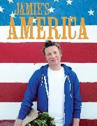 Cover-Bild zu Oliver, Jamie: Jamie's America