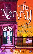 Cover-Bild zu The Nanny von Nathan, Melissa