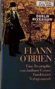 Cover-Bild zu Cronin, Anthony: Flann O' Brien