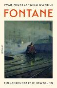 Cover-Bild zu d'Aprile, Iwan-Michelangelo: Fontane