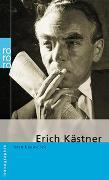 Cover-Bild zu Hanuschek, Sven: Erich Kästner