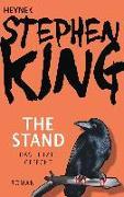 Cover-Bild zu King, Stephen: The Stand - Das letzte Gefecht