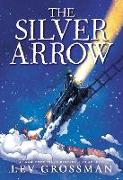 Cover-Bild zu Grossman, Lev: Silver Arrow
