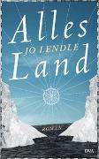 Cover-Bild zu Lendle, Jo: Alles Land