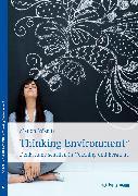 Cover-Bild zu Miketta, Marion: Thinking Environment (eBook)