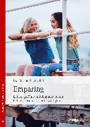 Cover-Bild zu Rosenthal, Ina Sophie: Emparing (eBook)