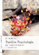 Cover-Bild zu Blickhan, Daniela: Positive Psychologie (eBook)