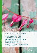 Cover-Bild zu Rost, Christine: Selbsthilfe bei posttraumatischen Symptomen (eBook)