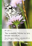Cover-Bild zu Hensel, Ulrike: Hochsensible Mitmenschen besser verstehen (eBook)