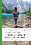 Cover-Bild zu Derbolowsky, Jakob: Stärken Sie Ihre seelische Gesundheit (eBook)