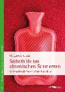 Cover-Bild zu Caudill, Margaret A.: Selbsthilfe bei chronischen Schmerzen (eBook)