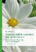 Cover-Bild zu Hensel, Ulrike: Hochsensibilität verstehen und wertschätzen (eBook)