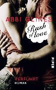 Cover-Bild zu Glines, Abbi: Rush of Love - Verführt