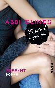Cover-Bild zu Glines, Abbi: Twisted Perfection - Ersehnt