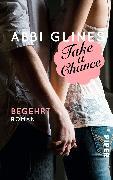 Cover-Bild zu Glines, Abbi: Take a Chance - Begehrt