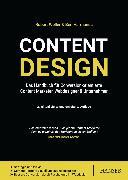 Cover-Bild zu Weller, Robert: Content Design (eBook)