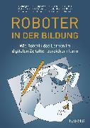 Cover-Bild zu Alnajjar, Fady: Roboter in der Bildung (eBook)
