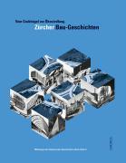 Cover-Bild zu Vom Grabhügel zur Ökosiedlung von Böhmer, Roland (Hrsg.)