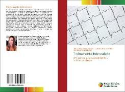 Cover-Bild zu Bravo Fávero, Maria Sarah: Treinamento Intervalado