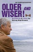 Cover-Bild zu Ahlander, Dag Sebastian: Older and Wiser
