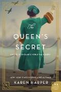 Cover-Bild zu Harper, Karen: The Queen's Secret