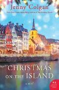 Cover-Bild zu Colgan, Jenny: Christmas on the Island