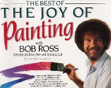Cover-Bild zu Ross, Robert H.: Best of the Joy of Painting