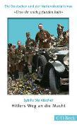 Cover-Bild zu Steinbacher, Sybille: 'Dass ihr mich gefunden habt'