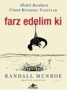 Cover-Bild zu Munroe, Randall: Farz Edelim Ki