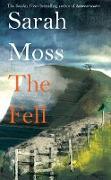 Cover-Bild zu Moss, Sarah: The Fell (eBook)